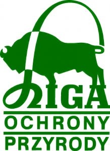 zielone-logo-jpg