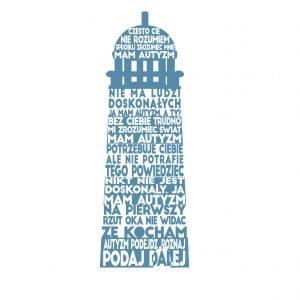 lighthouse_wycięty