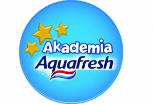 akadenia-aquafresh