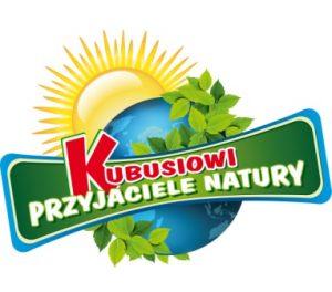 logo-PRZYJACIELE-Q2009