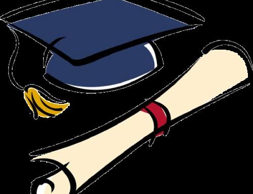 Zakończenie roku szkolnego 25 czerwiec 2021